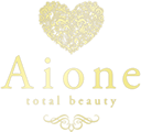 Aione total beauty